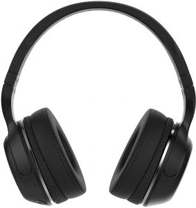 outlet on sale latest design order Skullcandy Hesh 2 Bluetooth Wireless Over-Ear Headphones - Black, S6HBGY-374