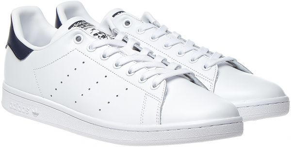 info for 6a494 5700f adidas Originals Stan Smith Sneakers for Men