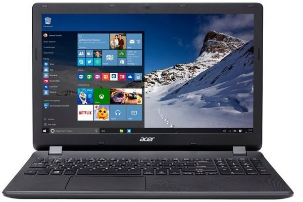 ACER ASPIRE ES1-572 INTEL GRAPHICS WINDOWS VISTA DRIVER DOWNLOAD