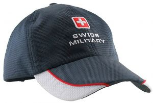 52bcb817dfc Swiss Military Baseball   Snapback Hat For Boys