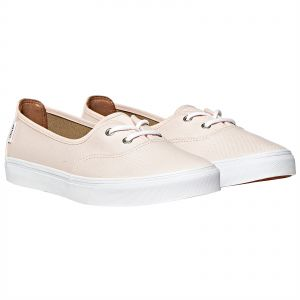 f67307be17 Vans Solana Fashion Sneakers for Women - Beige