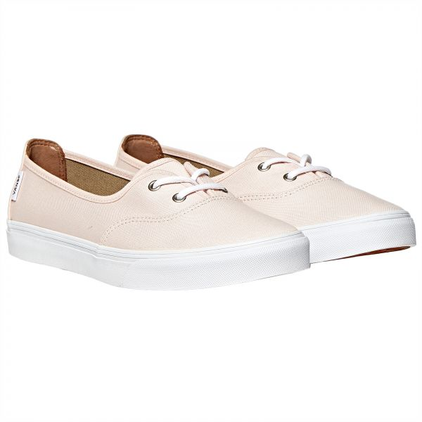 afce79f8eb Vans Solana Fashion Sneakers for Women - Beige