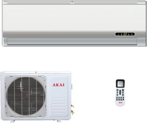 54de0dc6b Air Conditioners   Coolers  Buy Air Conditioners   Coolers Online at ...