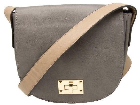 Kathy Ireland Bag For Women Brown Crossbody Bags