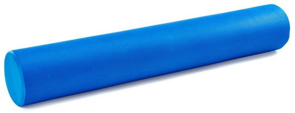 STOTT PILATES Foam Roller Soft