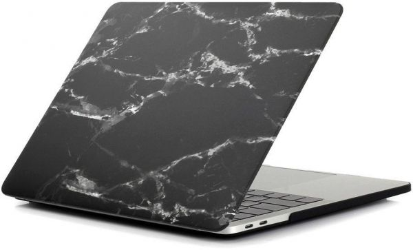 buy popular 7f941 57d8d Star Macbook Pro 13 Inch Case 2016 Ultra Slim Hard Shell Cover For Newest  Macbook Pro 13 Inch (a1706/ A1708 With/ Without Touch Bar And Touch Id,  2016 ...