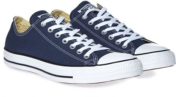 Uae ShoesBuy Online Converse Shoes Prices At In Best Ybf76vIgmy