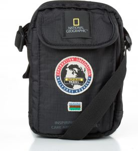 61b2912d16f9 National Geographic Bag For Kids