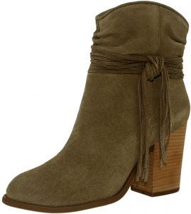 1eccf6a0f1 Buy kenzy heel boot olive | Jessica Simpson,Dirty Laundry,Steve ...