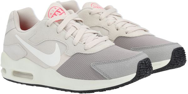 Nike Air Max Guile Training Shoes for Women  9990ed92f