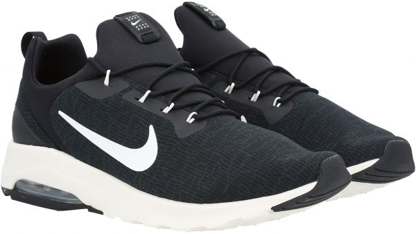 Nike Air Max Motion Racer Running Shoes for Men  1375c9a27