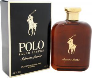 Buy polo double black ralph lauren   Ralph Lauren,Polo Ralph Lauren ... f85cbc88c230