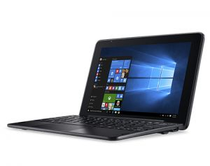 Acer One 10 S1003 100H 2 In 1 Laptop