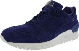 173f0d2b5aef3 Asics Gel-Respector Running Shoes for Men