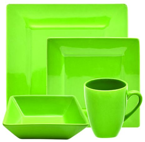 This item is currently out of stock  sc 1 st  Souq.com & Souq | Nova Dinnerware Sets - 16 Piece - Green | UAE