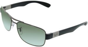 Buy exorcism ray   Ray Ban,Armor,Zgts - Egypt   Souq.com 668a40f4abc1