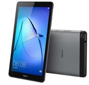 Huawei Tablets: Buy Huawei Tablets Online at Best Prices in Saudi