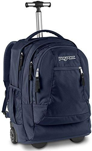 Sale on Backpacks - Jansport | Egypt | Souq com
