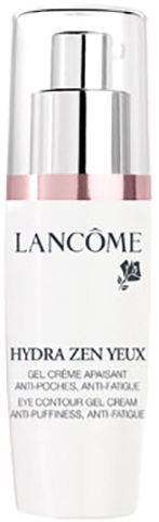 Lancome Hydrazen Yeux Eye Contour Gel Cream Eye Concealer, 0.5 oz.