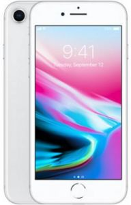 d2f23c5414e Apple iPhone 8 with FaceTime - 64GB