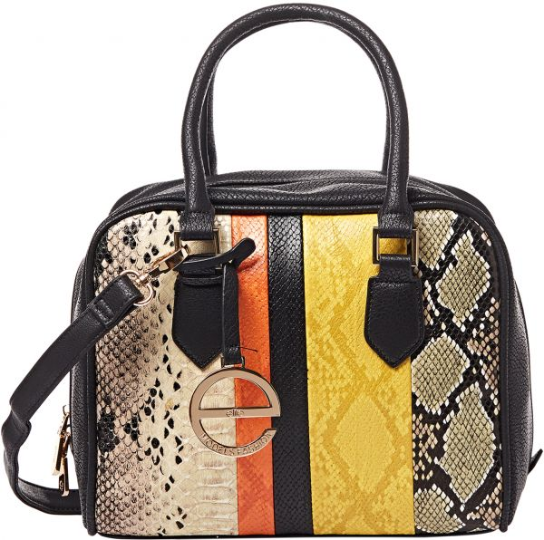 Elite Bag For Women Multi Color Satchels Bags