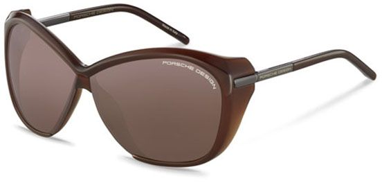 e3c9f1acd21 Sale on Sunglasses - Porsche Design