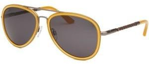 ef91ea8c928 Buy tods sunglasses at Tod s