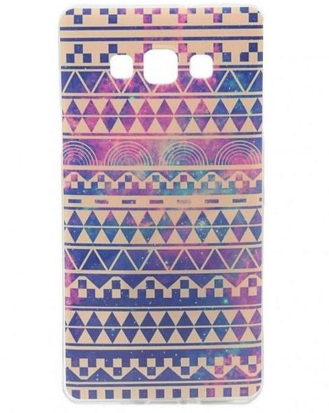 sale retailer b2b13 0adcc Back Cover for Samsung Galaxy Grand Prime Plus