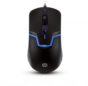 Buy HP 200 Wireless Mouse | Harvey Norman AU | 292x300