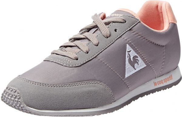 3e295dc17e6a LE COQ SPORTIF Racerone Training Shoe For WOMEN
