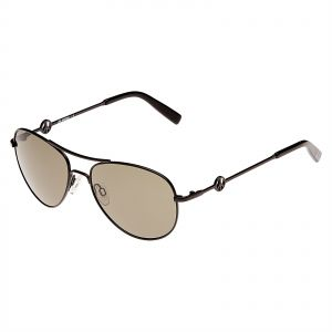 3f1d3507aca Moschino Sunglasses For Women