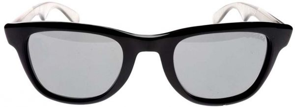 fb6ca610ce Carrera 6000 S Col. 8603C Men Sunglasses