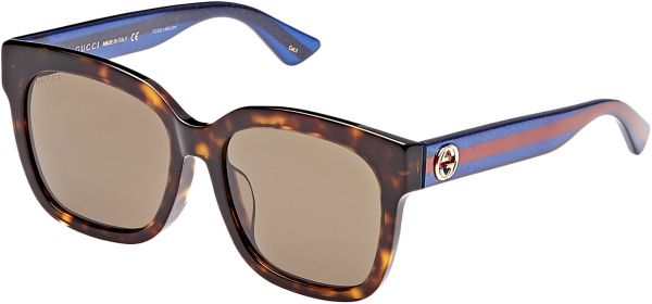 65aa263f0f6 Gucci Eyewear  Buy Gucci Eyewear Online at Best Prices in UAE- Souq.com