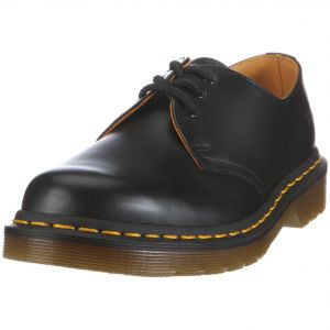 zxzy zxzy dentelle kenneth robe dr martens, steve madden, kenneth dentelle cole new 7de0ed