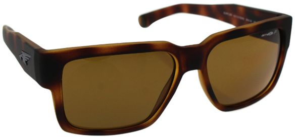 f1a2208b7af0 Arnette Square Men s Sunglasses - AN 4213 2152 83 Supplier - 58-16-135mm