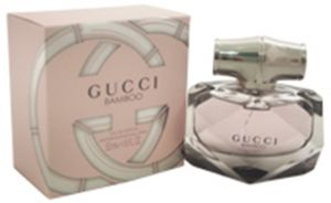 0838fb091 سوق | gucci gucci ii eau de parfum 50ml for women 4528474 من جوتشي ...