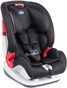 Chicco CH79206 95 Youniverse Baby Car Seat Black