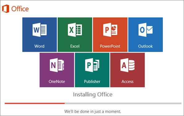 what is the latest version of microsoft office 2016
