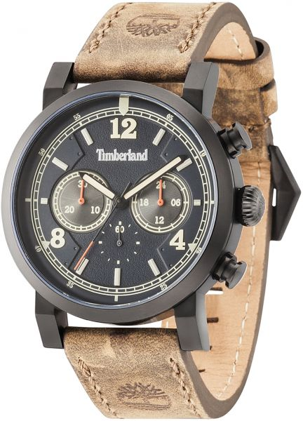 watch timberland
