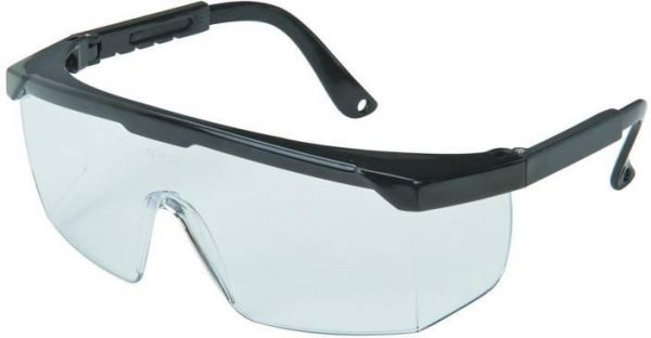 Protective Glasses, Safety Goggles