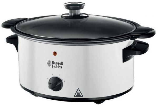 Souq   Russell Hobbs Kitchen Appliance,Slow Cookers - 23150   UAE
