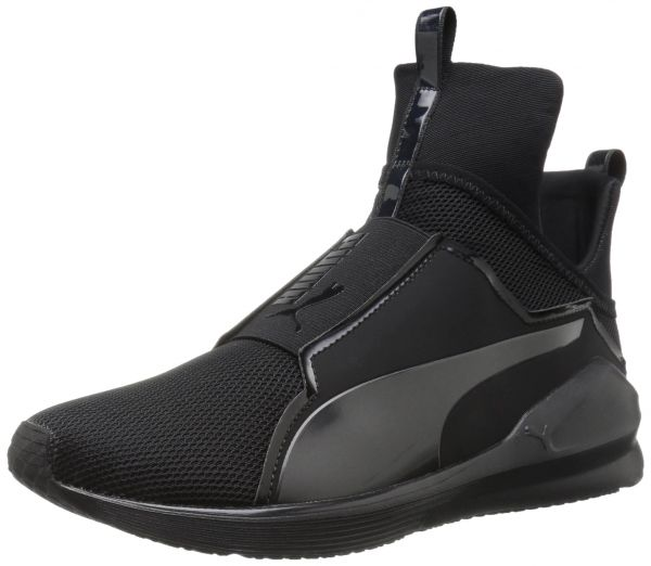 5473136a547 PUMA Women s Fierce Core Cross-Trainer Shoe