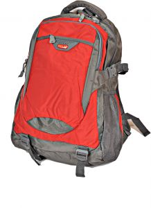 f6f3c792d559 Shop backpack at Under Armour