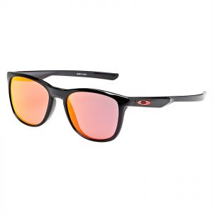 f62feb72ef Oakley Trillbe X Square Men s Sunglasses - 9340-08 - 52-18-141 mm
