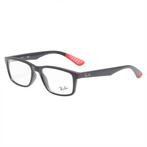 c3c7095dfc Ray-Ban Rectangle Women s Reading Glasses - 40110 - 54-18-145 mm