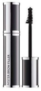 Givenchy Mister Brow Filler Tinted