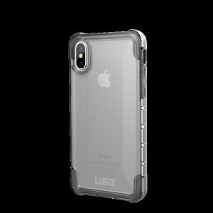 Buy uag iphone x | Uag,Memorix,Agi - UAE | Souq com
