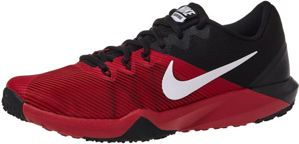 966fadf7616c3d Nike Nike RETALIATION TR TRAINING Shoe For Men