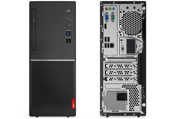 Lenovo V520 Pc Desktop Core I5 3 0ghz 8gb 500gb Win