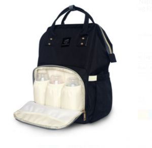 a45777c69b6e Sale on clothing women backpack red new | J World New York,Pigeon ...